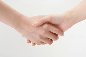 賃貸借契約は大家さんと借主との信頼関係に基づく。
